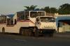 8-transport-in-cuba26