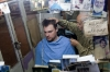 barber_damascus-12