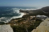 2-cape-point-jhb31
