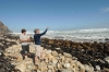 2-cape-point-jhb32