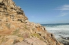 2-cape-point-jhb33