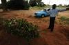 5-zambia20