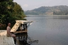 3-equator-lake-bunyonyi32
