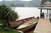 3-equator-lake-bunyonyi34