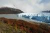 5-glacier-moreno25