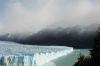 5-glacier-moreno28
