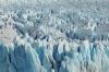5-glacier-moreno29