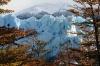 5-glacier-moreno30
