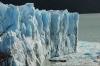5-glacier-moreno31