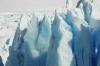 5-glacier-moreno32