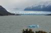 5-glacier-moreno33