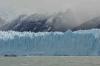 5-glacier-moreno35