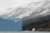 5-glacier-moreno36