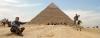 1-hl_ma__egypt49