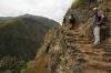 2-inca-trail22