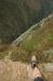 2-inca-trail23