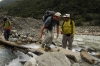 2-inca-trail29