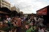 market-eldoret-20