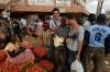 market-eldoret-21