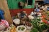 market-eldoret-22