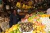 market-eldoret-23