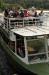 3-mf_boat-trip24