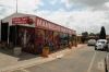 3-soweto-nm38
