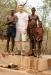 2-turmi-family-33