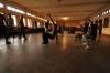 u_dance_t-23