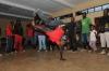 u_dance_t-36
